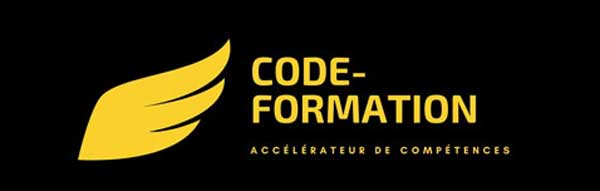 Code Formation